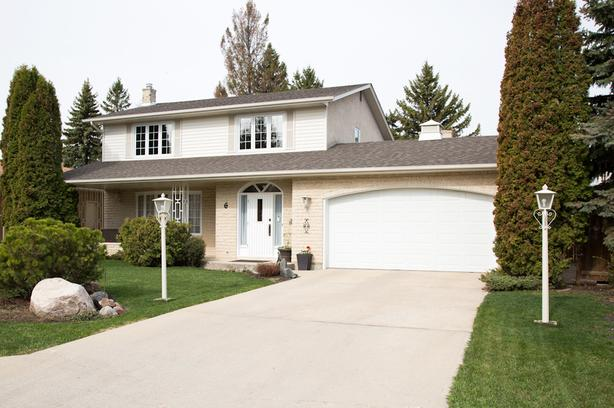 6 Hagen Drive -Professionally Marketed by The Judy Lindsay Team