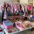 garage sale May 18 (9 to 5pm) 920 Bathgate dr / Citee Collegial