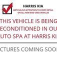 2015 Kia Soul SX Warranty Sunroof Navigation