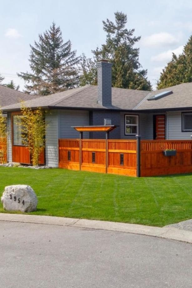 Direct Cedar Fence Panels and Lumber