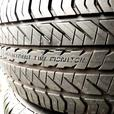 "16"" 235/60R16 Tires & Alloy rims for sale.(5x114.3mm)"