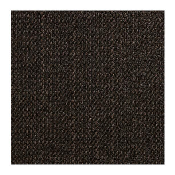 Replacement Cover for Ikea KIVIK Loveseat - Tullinge Dark Brown