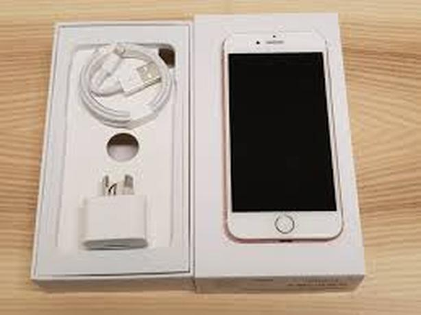 iphone 7 32 gb A grade for sale