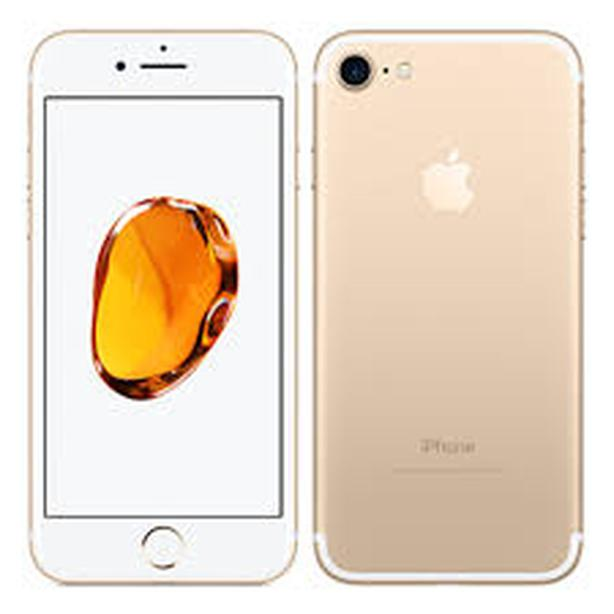 iPhone 7 128 GB A grade for sale