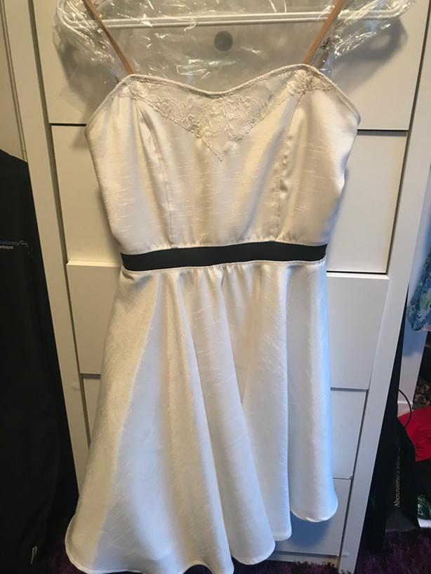 Lyrical Costume/Dress