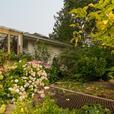 Saanich East Dream Garden