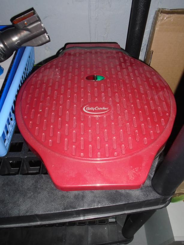 Small Appliance BUNDLE