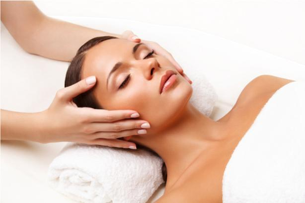 Microdermabrasion ** Special Deal **