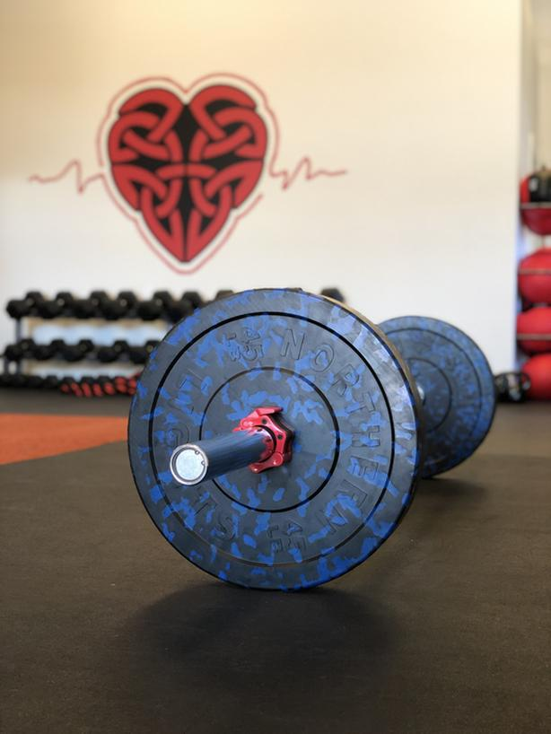 Fitness Studio Gainz Exchange