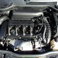 2009 Mini Cooper S Hatchback