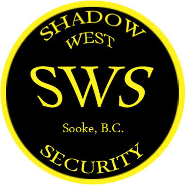 Shadow West Security