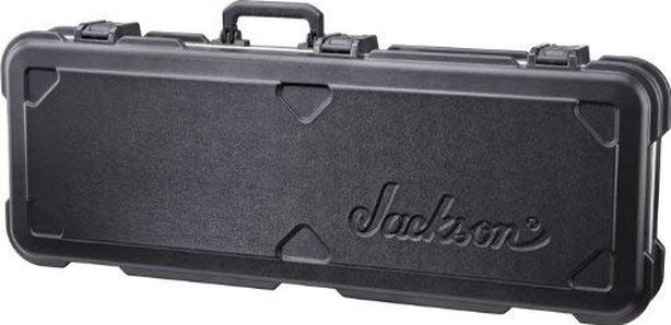 WANTED:  Jackson case for $$$