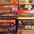 Board Game Trade