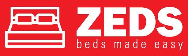  Log In needed $220 · Locally Owned and Operated!! Zeds Beds