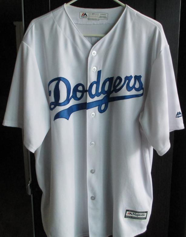 newest f1d37 1324a  Log In needed $80 · Los Angeles Dodgers Jersey #35 Cody Bellinger