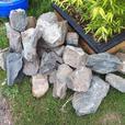 FREE: Rocks for Gardening