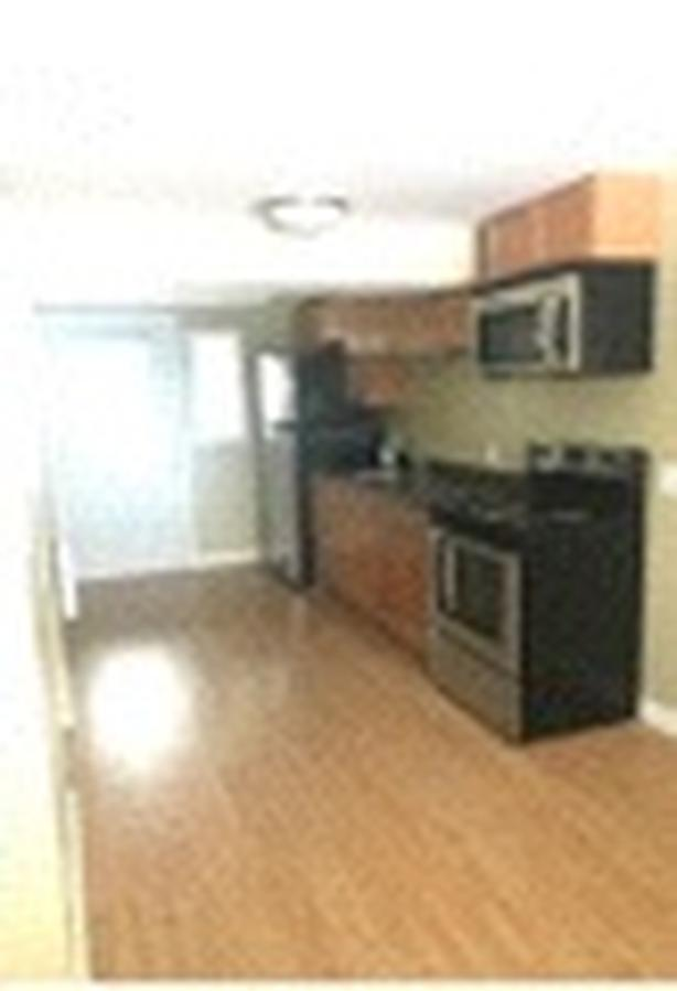 Walk out basement suite available June 3-4