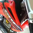 Wanted: Help tuning Honda crf150