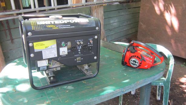 Small engine repair $50/hour Sooke B.C. 778-433-5408