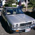 1987 E30 BMW 325i $2800 OBO