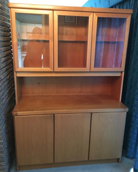 Estate Sale Teak Furniture Port Alberni Alberni