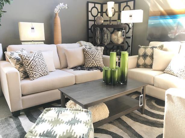 #1 Destination for Custom Furniture