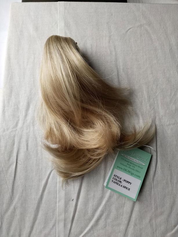 Hair extensions clip in ottawa