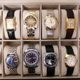 FOR TRADE: VINTAGE WATCH COLLECTION