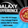 2015 Chevrolet Malibu LT- Dual Climate Control AC Life Time *Free* car Washes