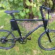 c5f974f52a5 Electric Bikes for Sale in Parksville Qualicum Beach, BC