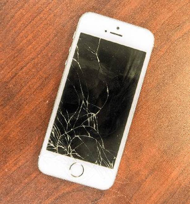 Repair any iPhone 6, 6 Plus, 6s, 6s Plus