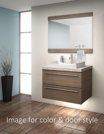 Bathroom Vanities New In Box For Sale West Shore