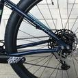 2019 Kona Big Honzo ST 29er, Fox 34, Eagle, OneUp, Brand New!