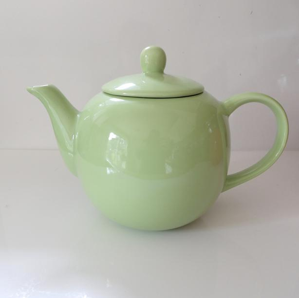 Maxwell & Williams Stoneware Teapot - Excellent Condition