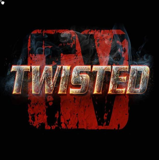 CANADA BEST TV SERVICE IS HERE TWISTED TV IS JUST 15$ A MONTH