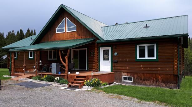 NEW PRICE- 174 Ansonia Road, Thessalon