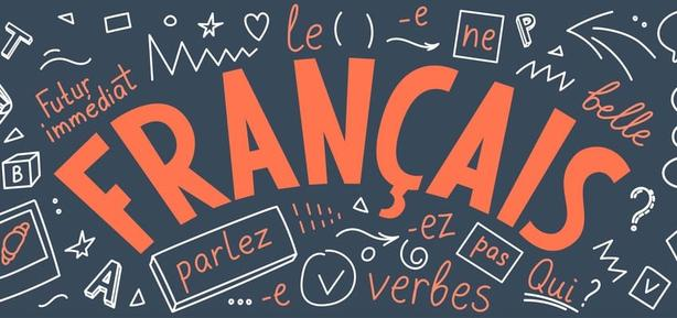 French Lessons Summer Special