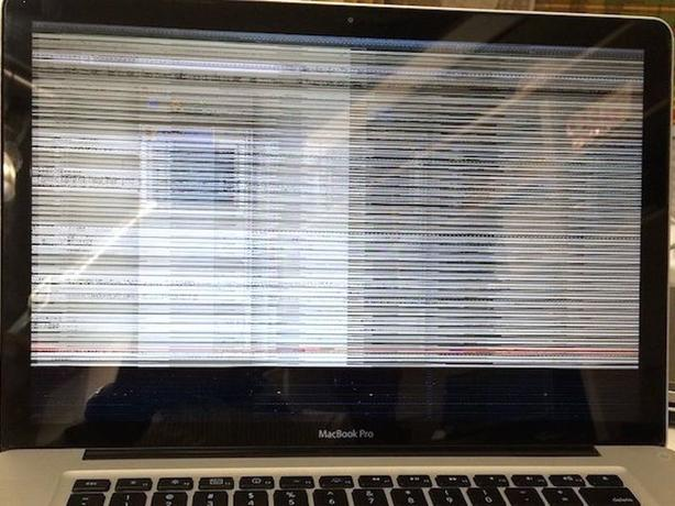 MacBook Pro Retina 2012-Early 2013 GPU Board Repair Mod:  A1398
