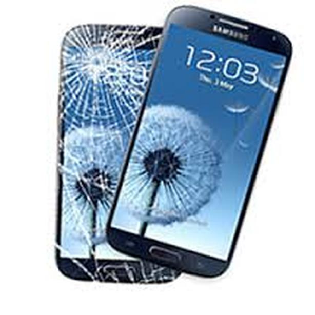 FREE: Quote on repairing your smartphone or tablet