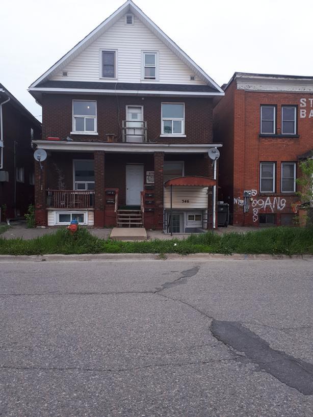NEW PRICE - 346 Albert Street West