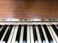 Musical Instruments for Sale in Comox Valley, BC - MOBILE