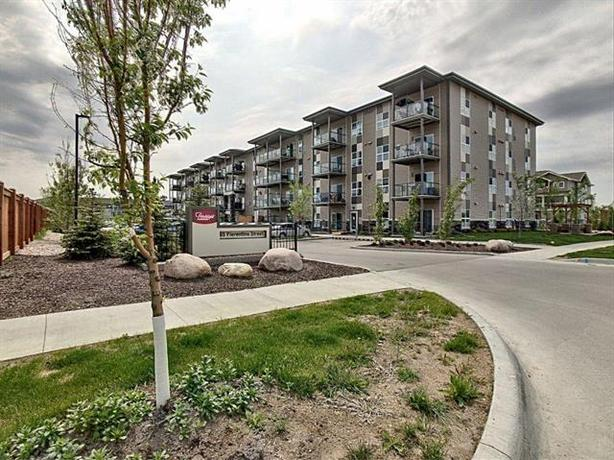 1402-65 Fiorentino St -Professionally Marketed by The Judy Lindsay Team