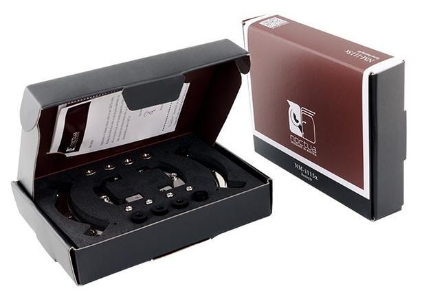 Noctua Mounting kit NM-i115x