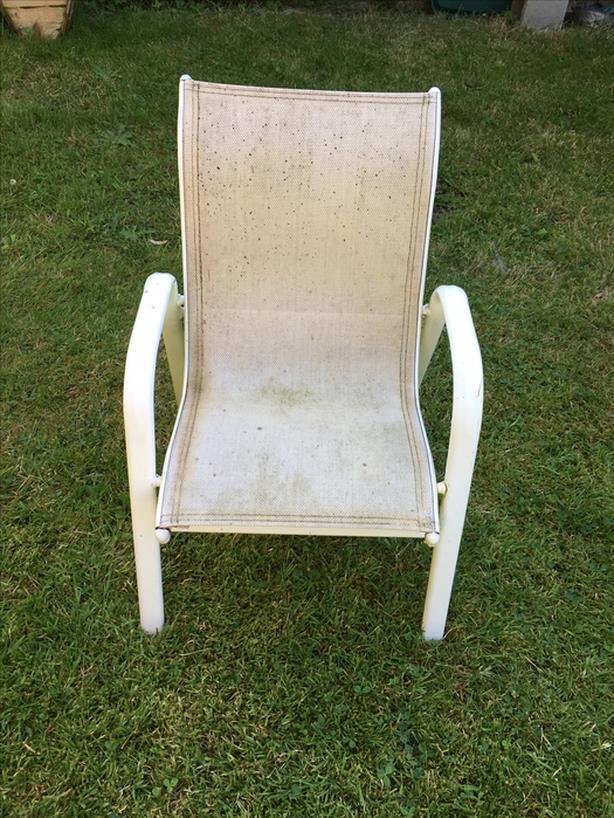 Astounding Log In Needed 5 Kids Lawn Chair Short Links Chair Design For Home Short Linksinfo