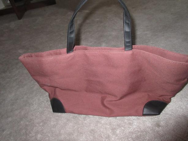 Swarovski hand bag - $3