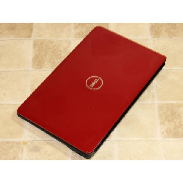 "Dell Inspiron 1545 Laptop Core2 Duo WiFi 4GB RAM 60GB 15.6"" Webcam Windows 7"
