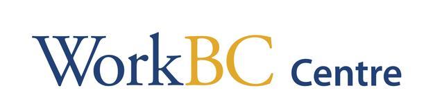 Come Visit Our Golden WorkBC Centre!