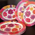 Plastic Plates (Richmond)