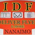 300 for 20.00.   I Deliver Flyers & More ISO Delivery contract