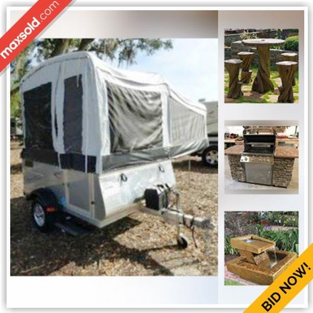 Great Canadian Rv >> High End Auction Peterborough Bell Media Auction Summer